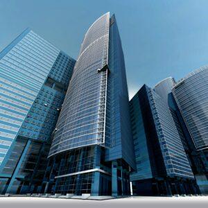architecture-blue-sky-buildings-290275