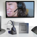DECT IP, Lifestyle