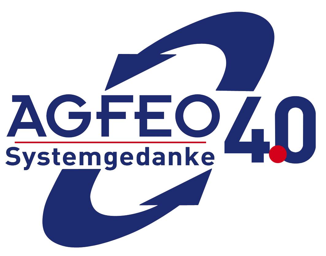AGFEO_4.0_Systemgedanke_blau_rot