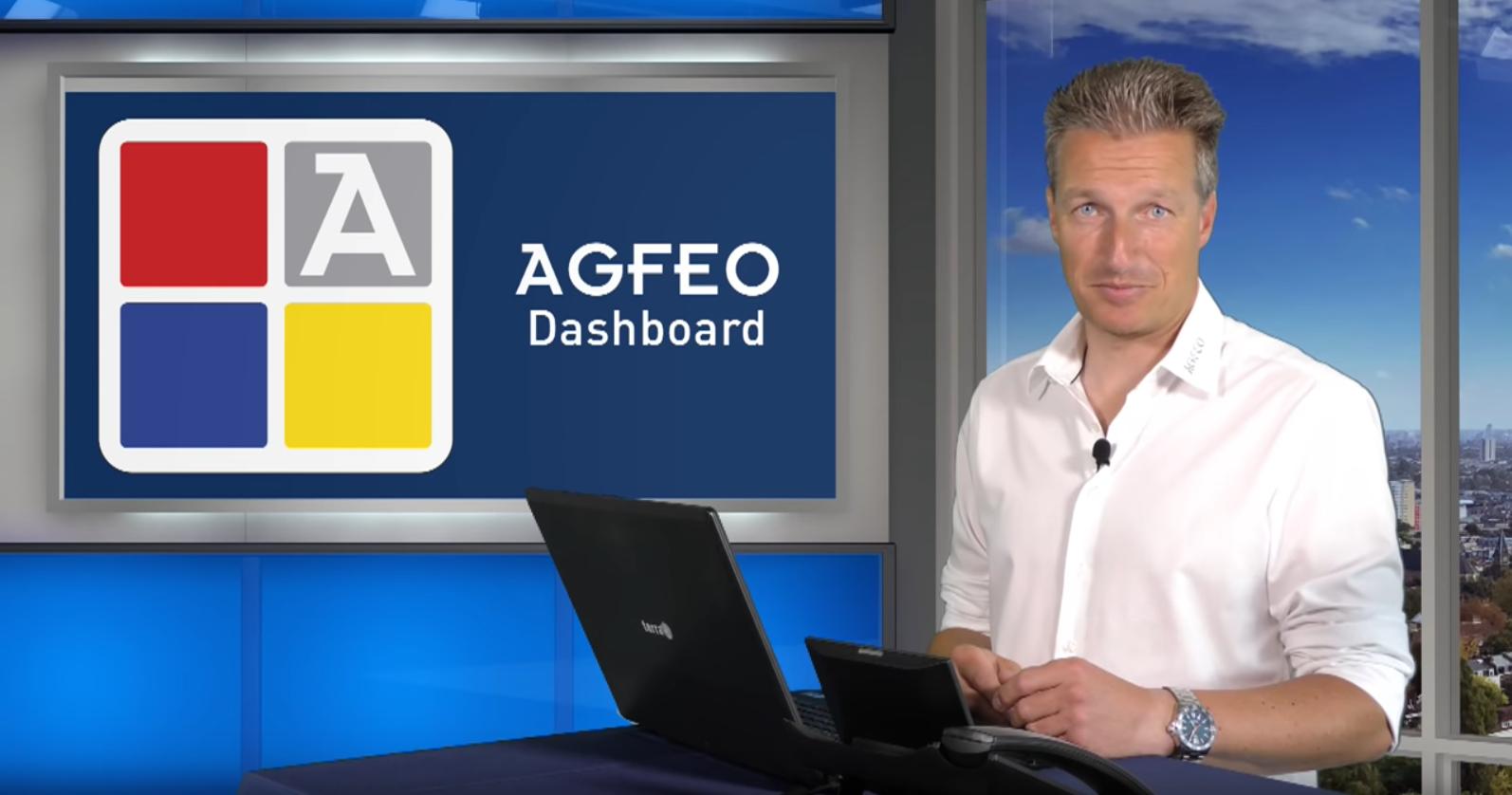AGFEO_TV_Lars_Brückner