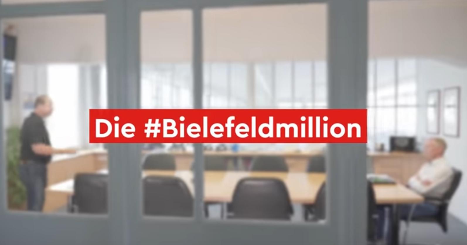 Bielefeld_Millionen