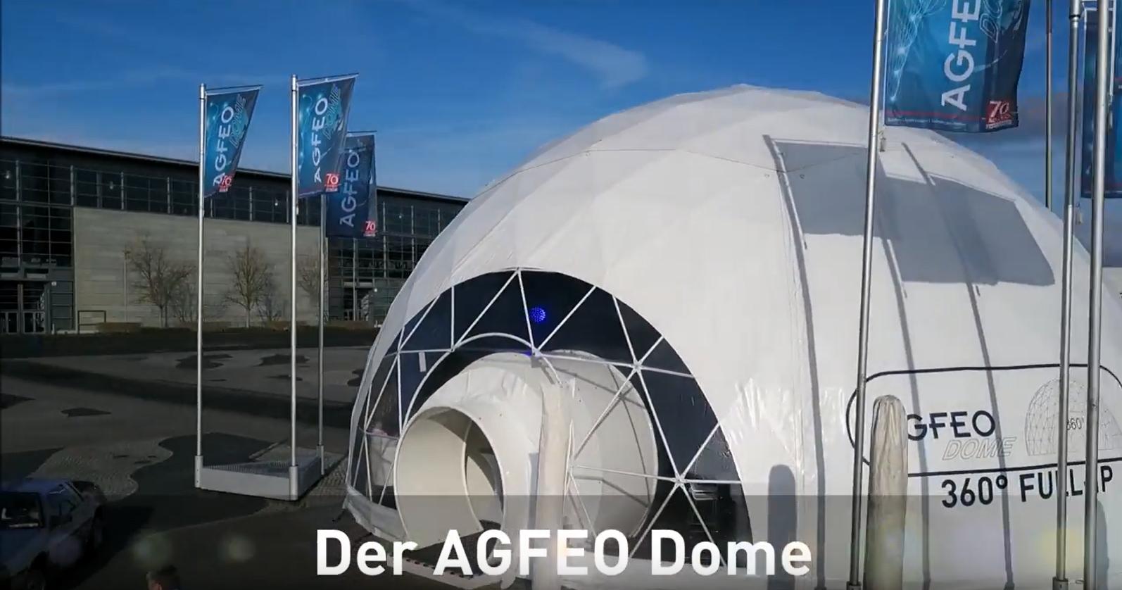 Der_AGFEO_DOM_CeBit_2017