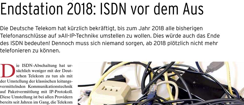 Endstation2018