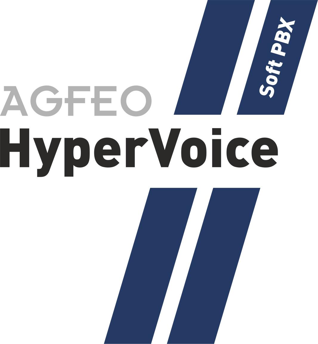 HyperVoice-Appliance_1