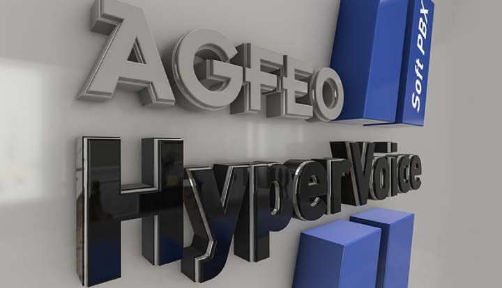Hypervoice