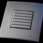 DECT IP-Repeater schwarz, ohne Hintergrund PNG