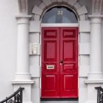 DoorSpeak, Lifestyle