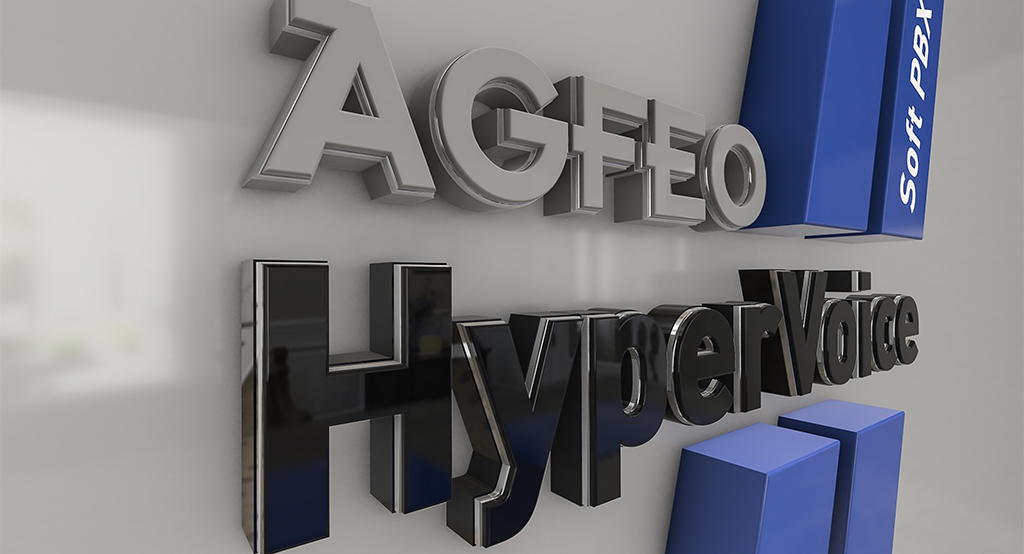 HyperVoice_Mediathek