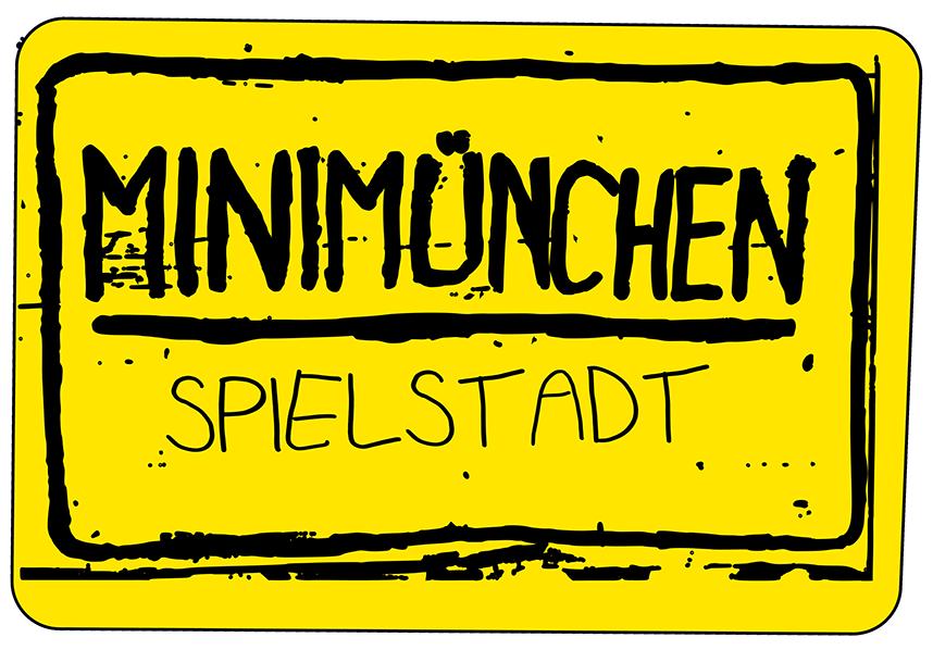 Minimuenchen_spielstadt